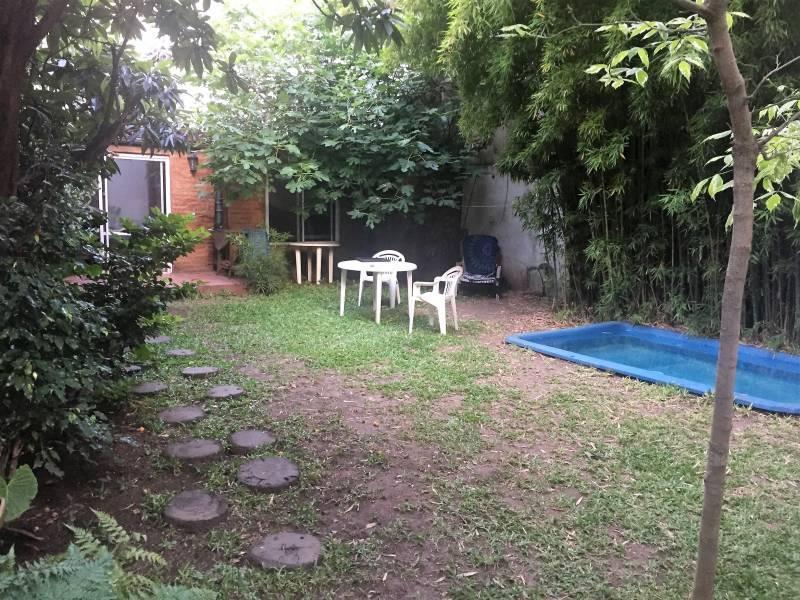 FotoPH en Venta |  en  Caballito ,  Capital Federal  HORTIGUERA al 500