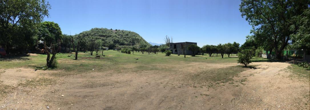 FotoTerreno en Venta |  en  El Barrial,  Santiago  El Barrial, Santiago Nuevo Leon