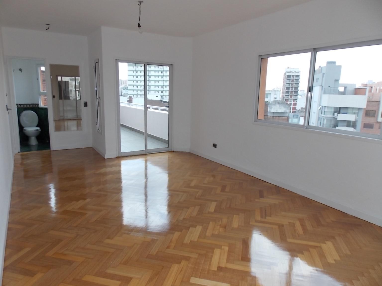 FotoDepartamento en Venta |  en  Nuñez ,  Capital Federal  Vuelta de Obligado al 2900
