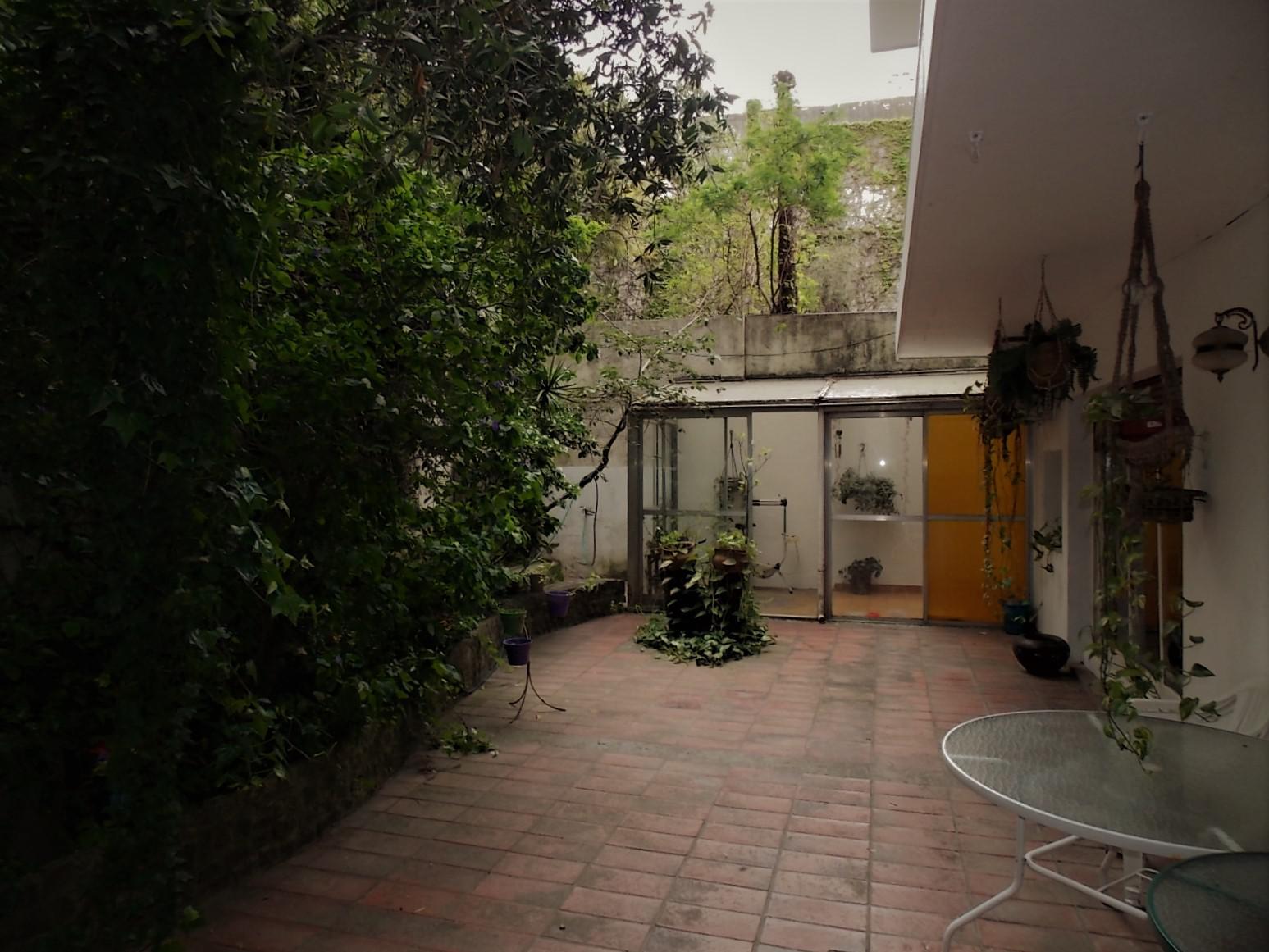 FotoDepartamento en Venta |  en  Belgrano ,  Capital Federal          Mendoza al 2200