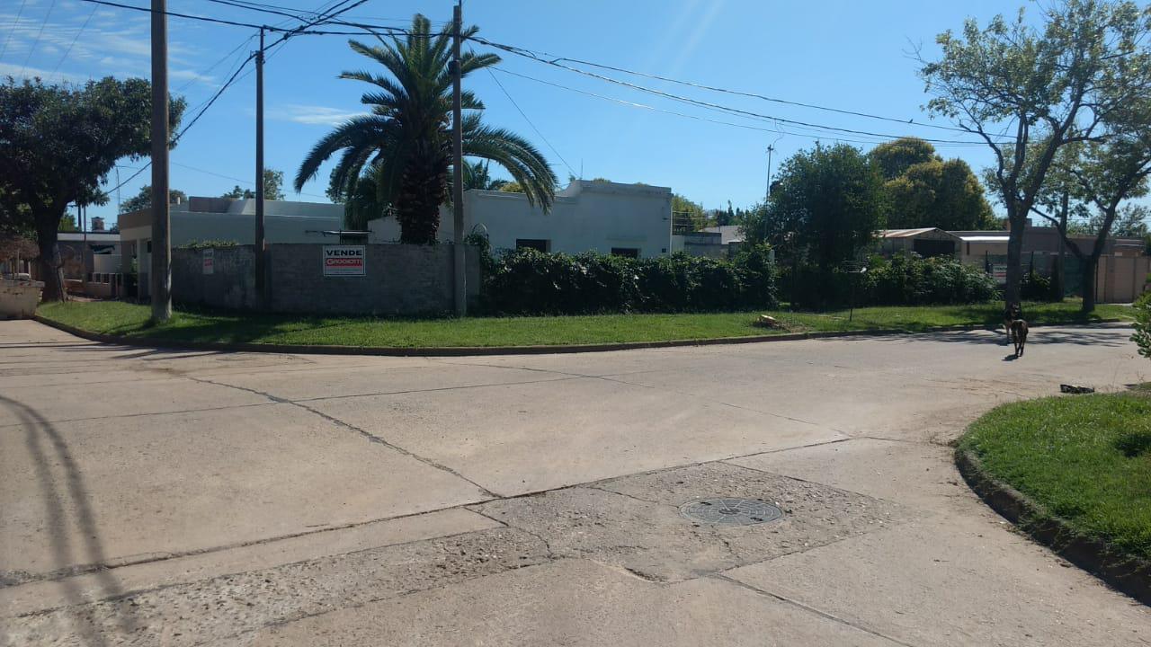 San Juan 425 - Gaggiotti Inmobiliaria cuenta con más de 50 años desde que se inicio en el negocio de los servicios inmobiliarios.