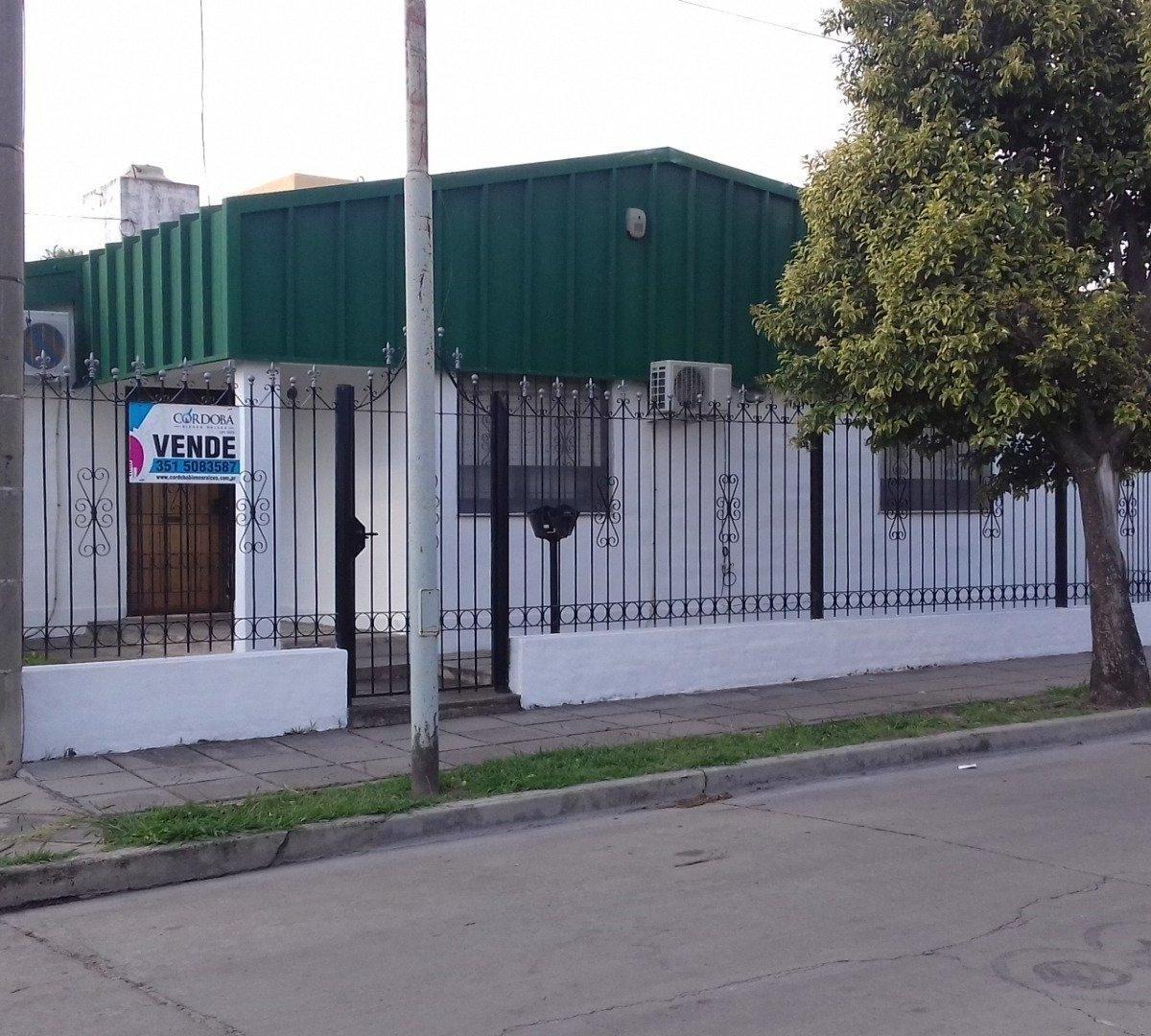 FotoCasa en Venta    en  Rosedal ,  Cordoba Capital  Guillermo White  2700