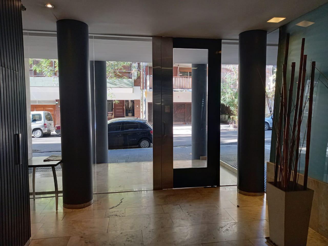 FotoDepartamento en Venta    en  Belgrano ,  Capital Federal  Arcos al 2300 entre Olazabal y Blanco Encalada