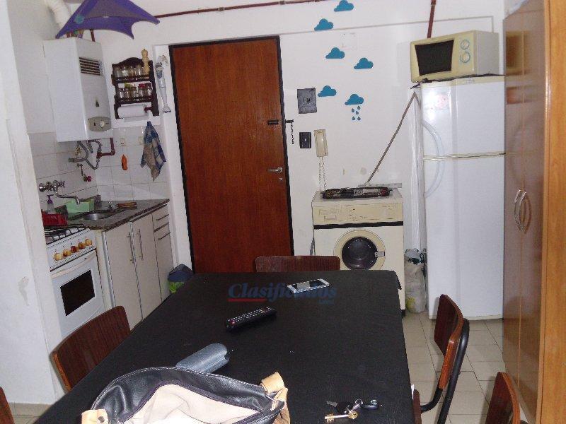 FotoDepartamento en Venta |  en  Nueva Cordoba,  Capital  NUEVA CORDOBA