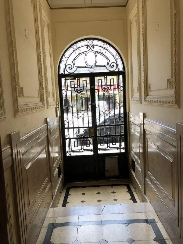 FotoDepartamento en Venta |  en  Balvanera ,  Capital Federal  Av.Rivadavia 2500