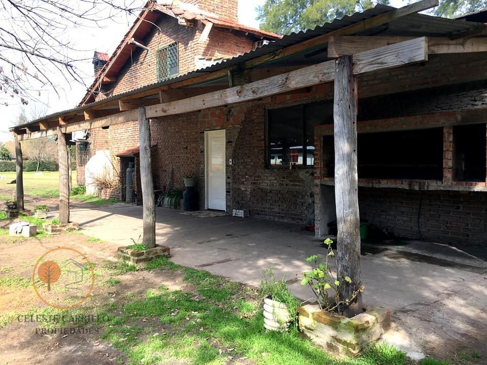 FotoCasa en Venta |  en  El Remanso,  Countries/B.Cerrado (Exaltación)  Lanceros al 200