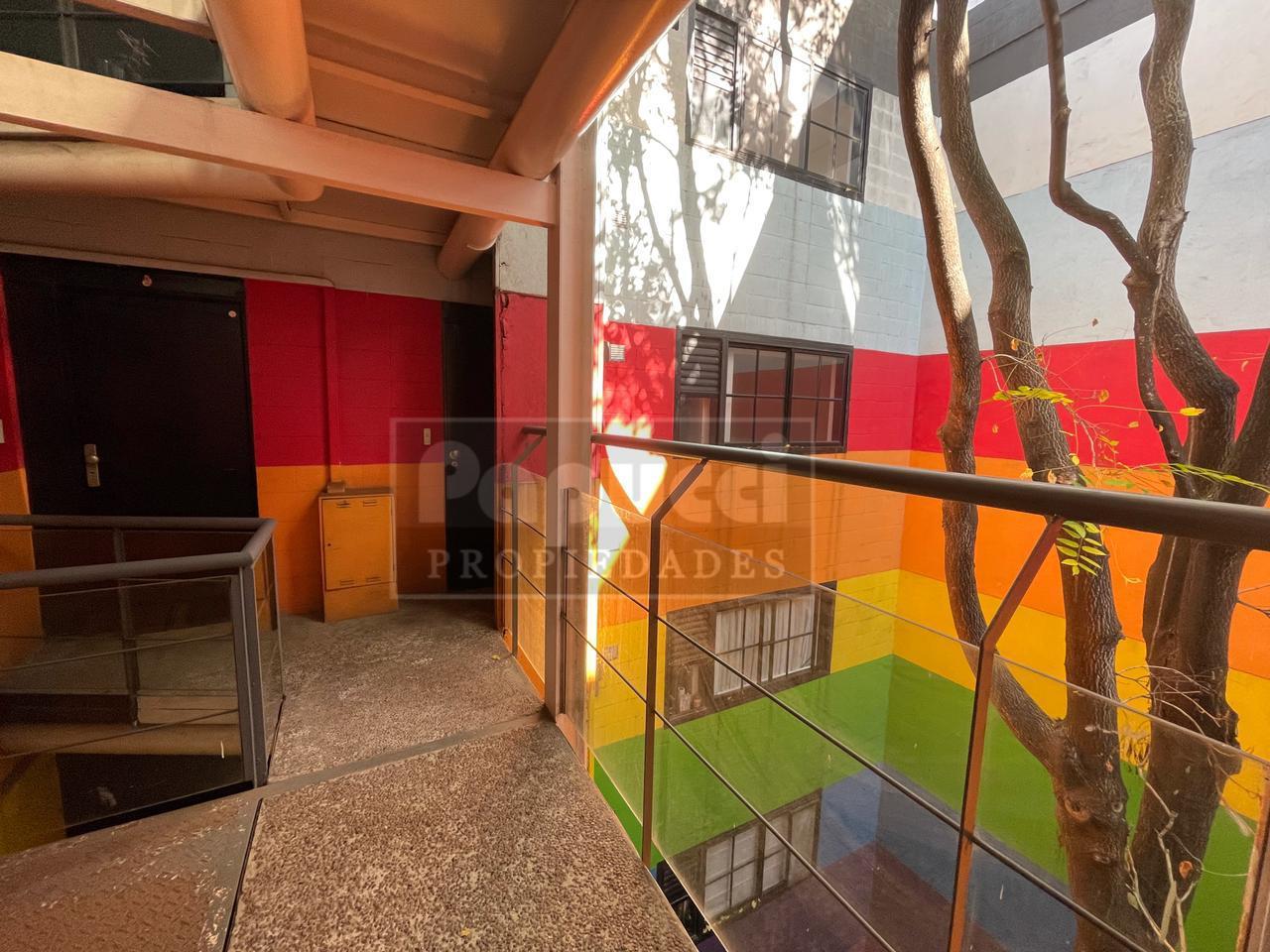 FotoDepartamento en Alquiler    en  San Fernando ,  G.B.A. Zona Norte  Peron 858