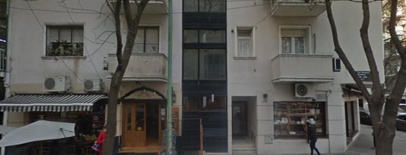 FotoDepartamento en Venta |  en  Belgrano ,  Capital Federal  Benjamin Matienzo al 1600