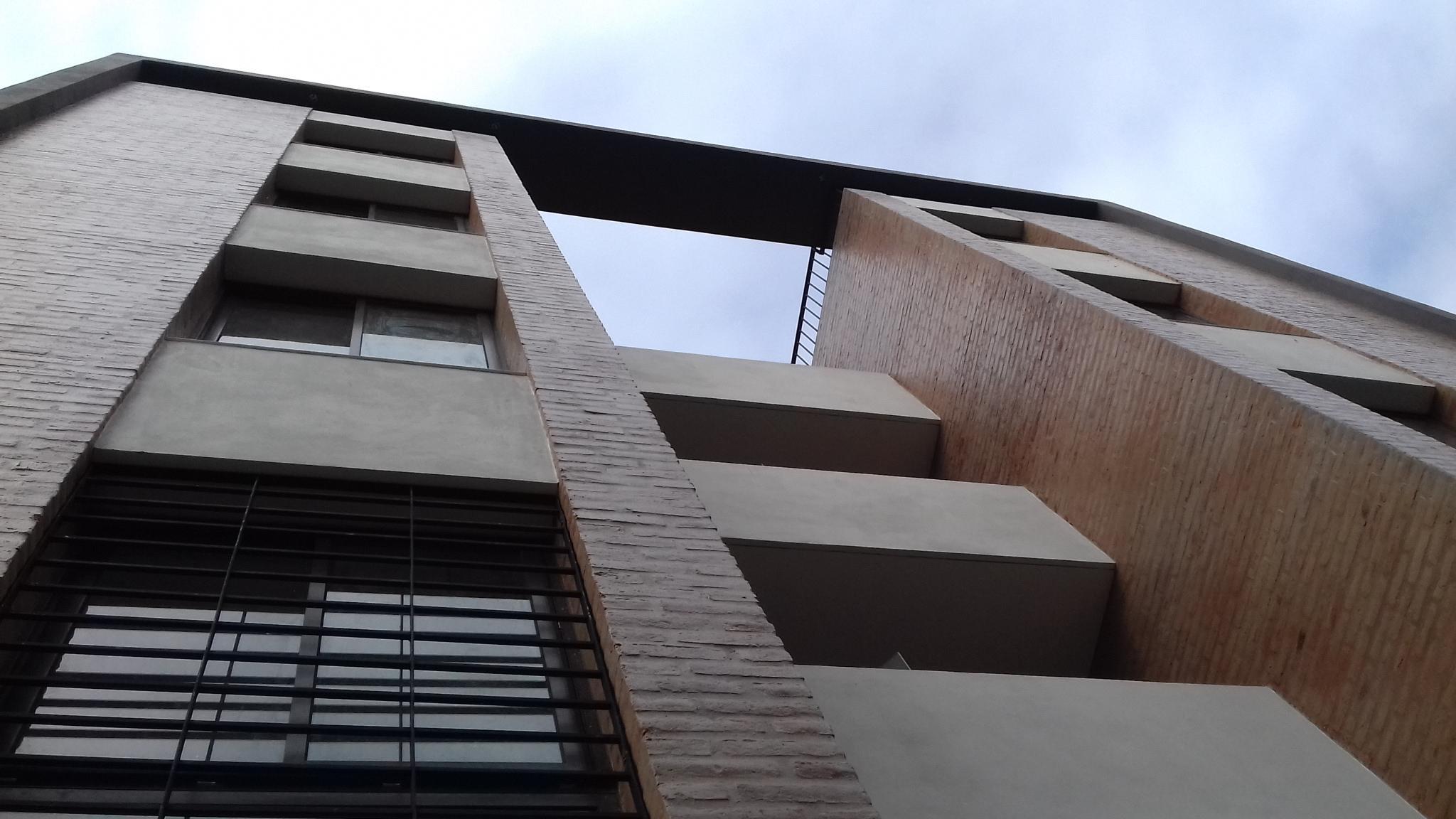 FotoDepartamento en Venta |  en  Alto Alberdi,  Cordoba  9 de Julio al 2800