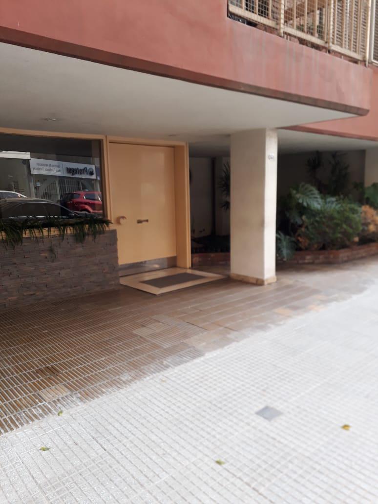 FotoDepartamento en Venta    en  Belgrano ,  Capital Federal  Vuelta de Obligado al 2400