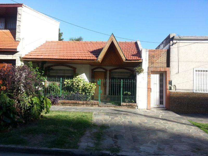 FotoCasa en Venta |  en  Wilde,  Avellaneda  MARTIN FIERRO 200