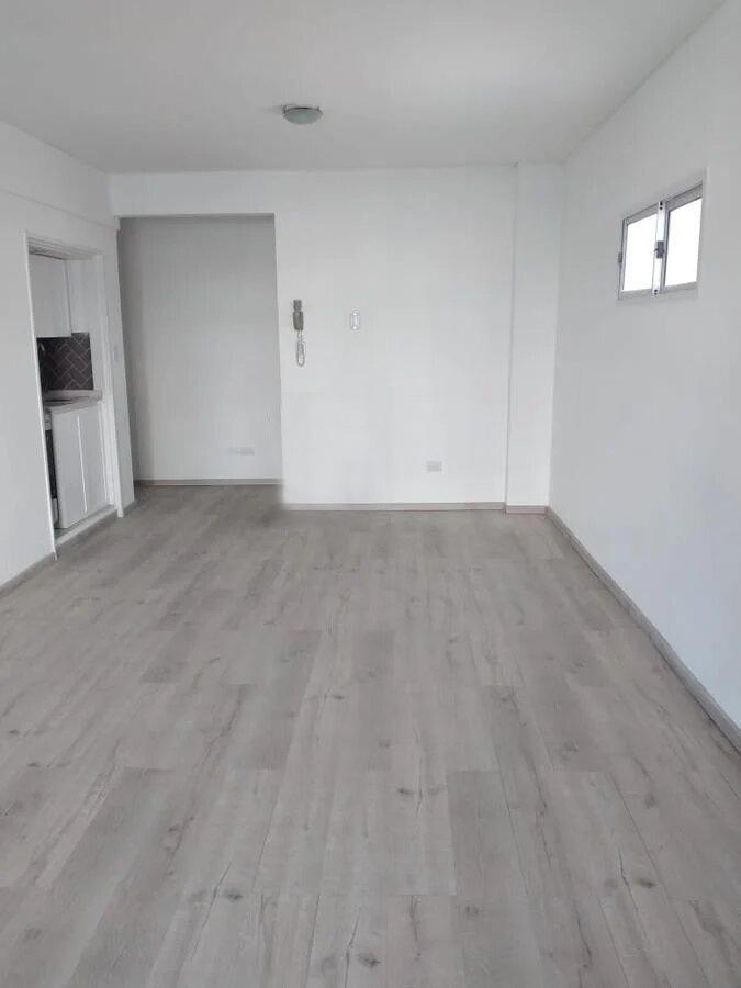 FotoDepartamento en Venta |  en  Balvanera ,  Capital Federal  Viamonte al 2200