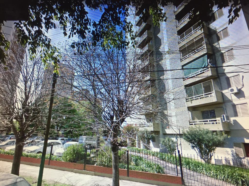 FotoDepartamento en Venta |  en  Villa Saenz Peña,  Tres De Febrero  San Pedro al 1300