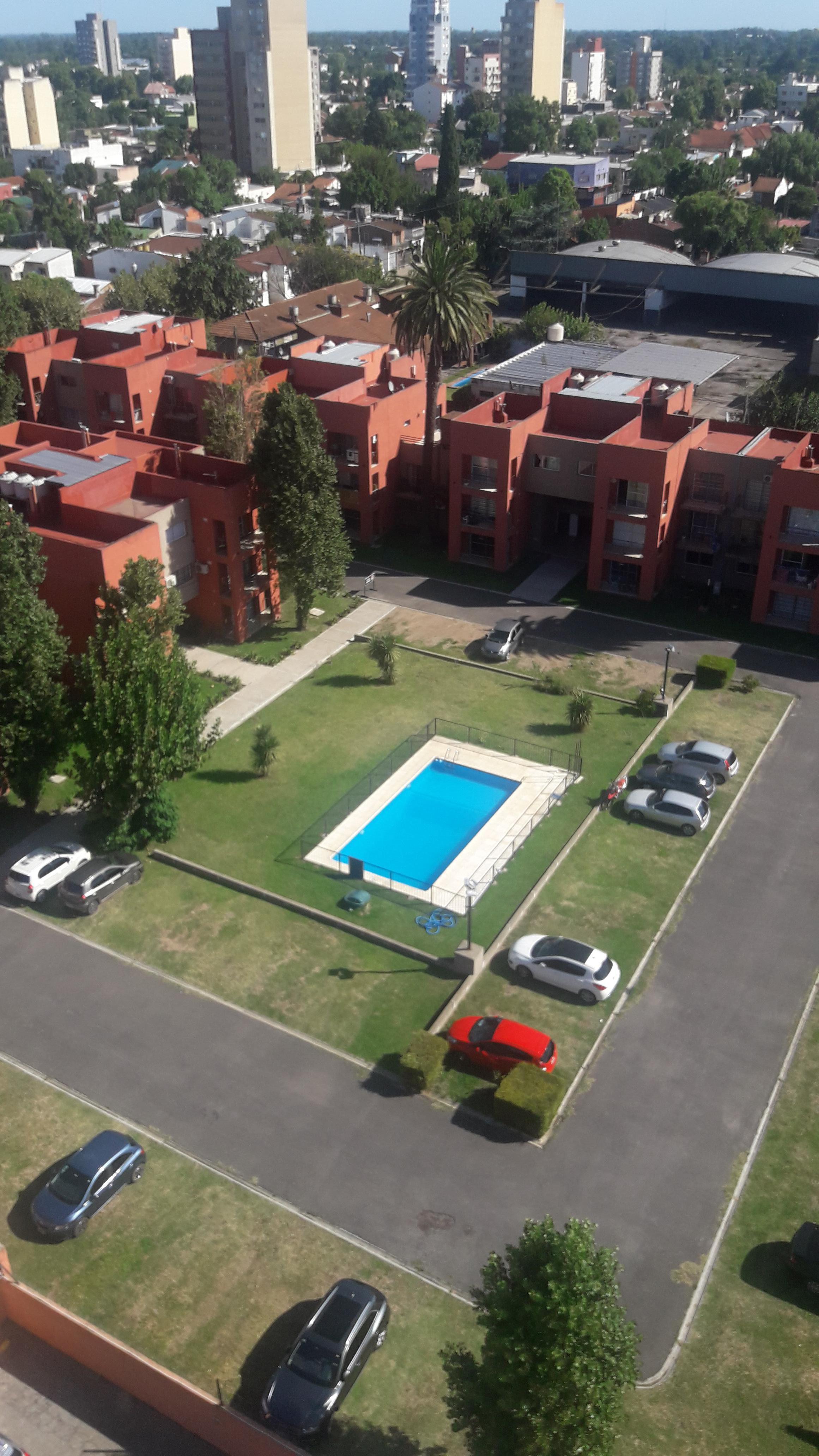 FotoDepartamento en Venta |  en  San Miguel,  San Miguel  Pringles al 800