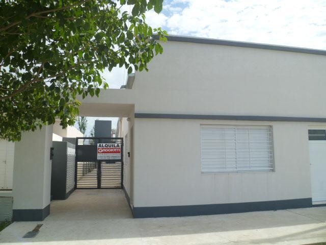 Actis al 700 - Gaggiotti Inmobiliaria cuenta con más de 50 años desde que se inicio en el negocio de los servicios inmobiliarios.