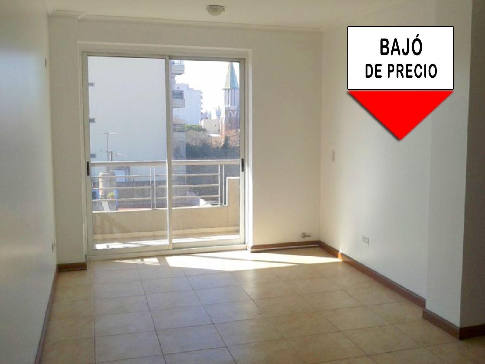 FotoDepartamento en Venta |  en  Villa Pueyrredon ,  Capital Federal          Av. Salvador María del Carril al 2500