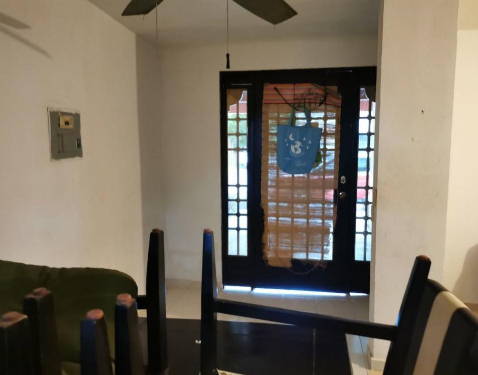 FotoCasa en Venta |  en  Urbi Villa del Rey 1er. Sector,  Monterrey  VENTA CASA URBI VILLA DEL REY 1ER SECTOR
