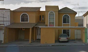 FotoCasa en Venta |  en  Los Tulipanes,  Saltillo  Venta Casa en Avenida, en Saltillo. Oportunidad Única.