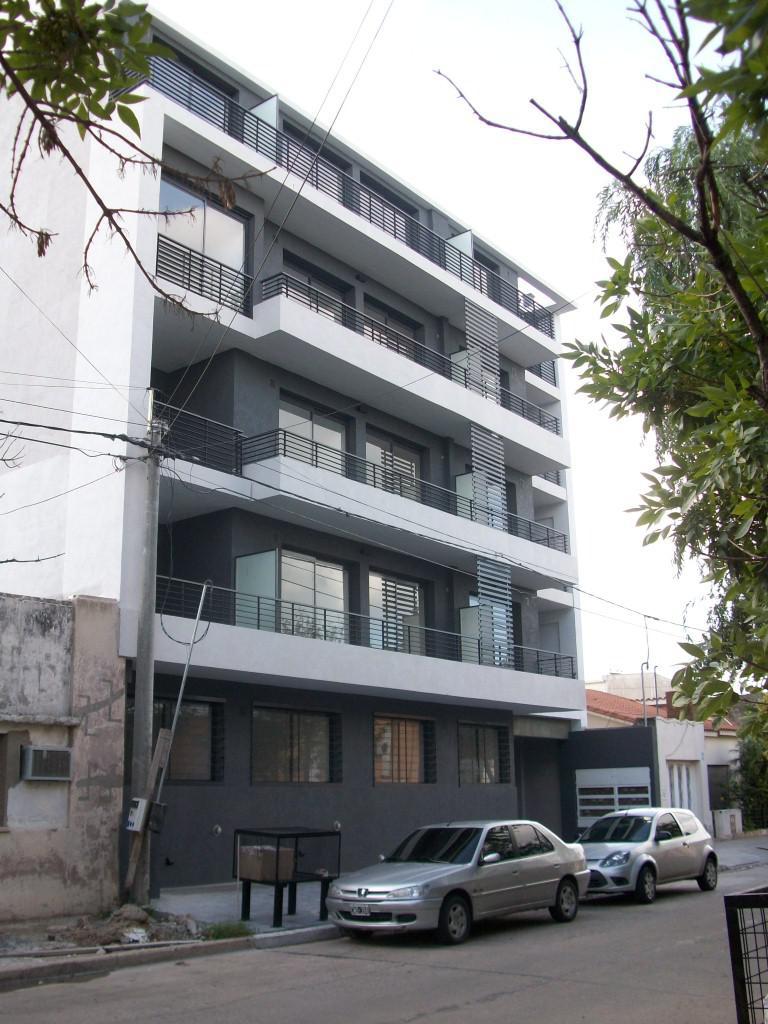 Zeballos al 200 - Gaggiotti Inmobiliaria cuenta con más de 50 años desde que se inicio en el negocio de los servicios inmobiliarios.