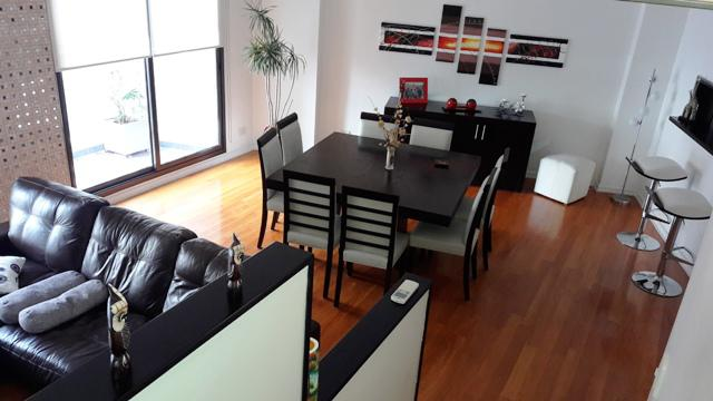 FotoDepartamento en Venta |  en  Caballito ,  Capital Federal  Pedro Goyena al 600