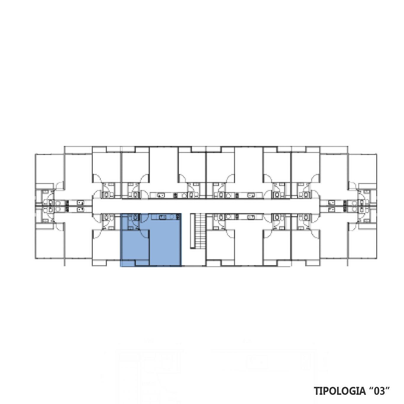 Venta departamento 1 dormitorio Añelo, Añelo. Cod CBU23671 AP2225833. Crestale Propiedades