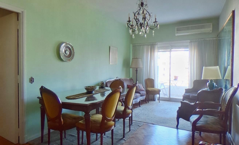 FotoDepartamento en Venta |  en  Caballito ,  Capital Federal  Avellaneda al 500