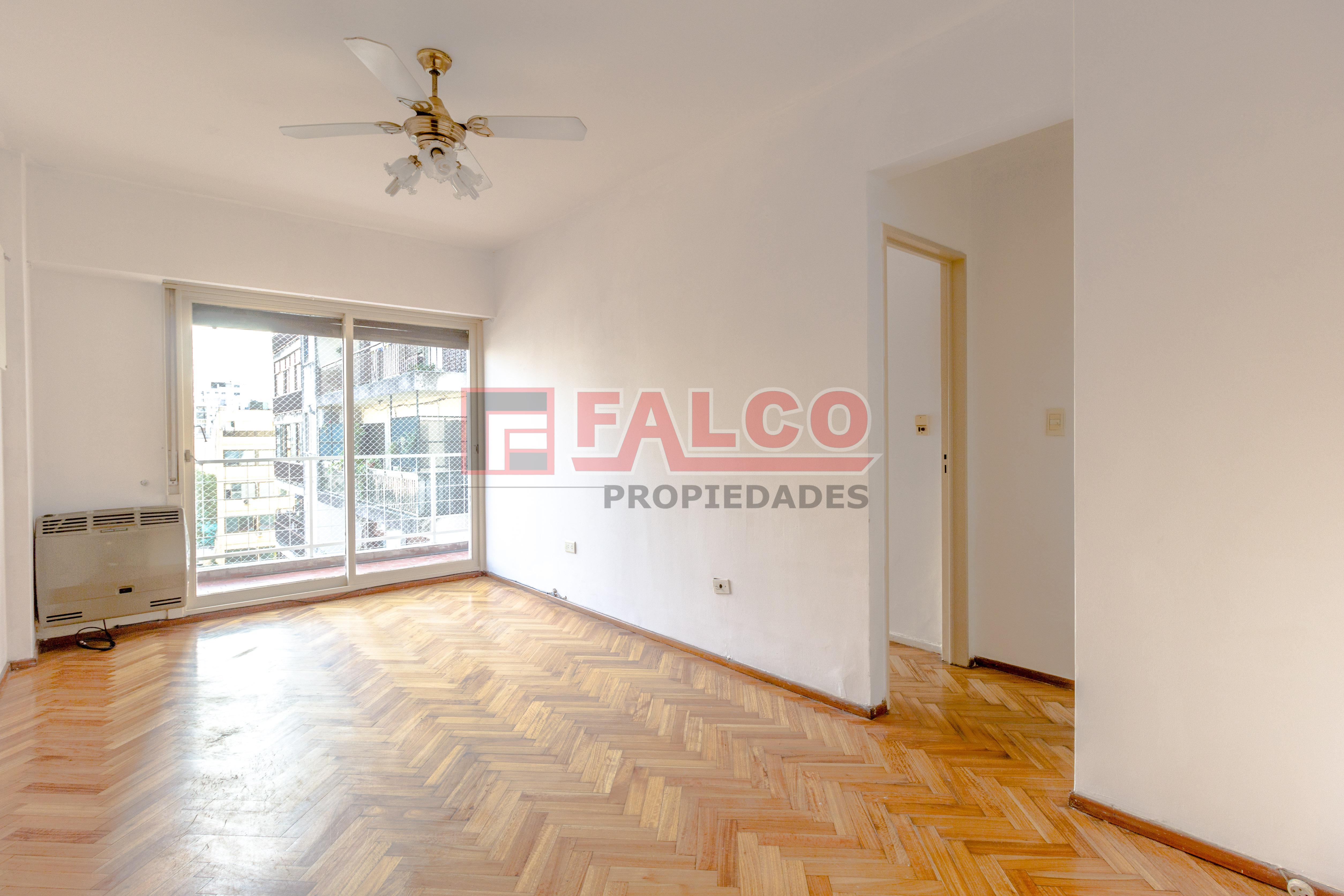 FotoDepartamento en Venta |  en  Flores ,  Capital Federal  Pumacahua y Rivadavia