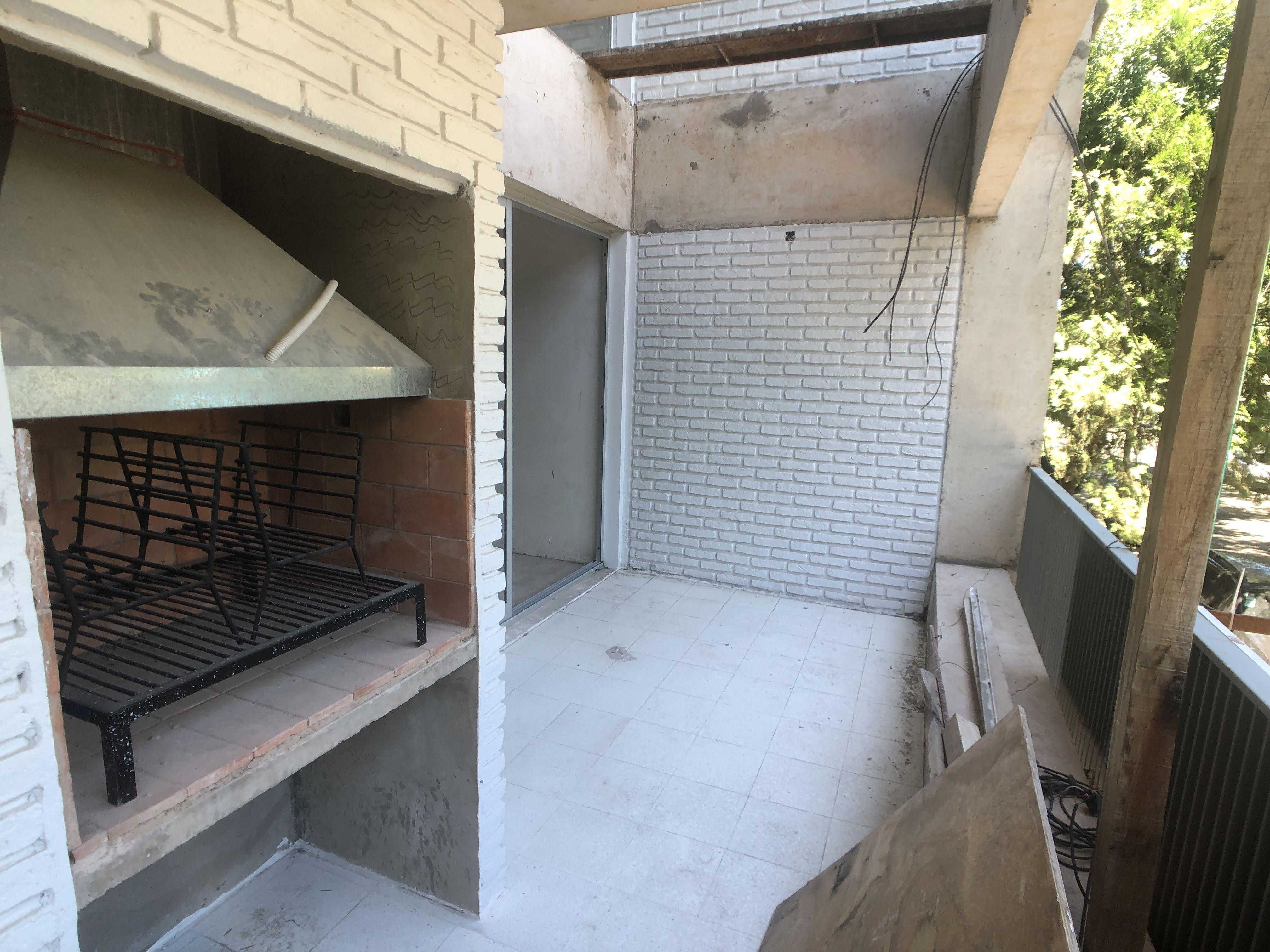 FotoDepartamento en Venta    en  Chacarita ,  Capital Federal  Concepción Arenal al 3500