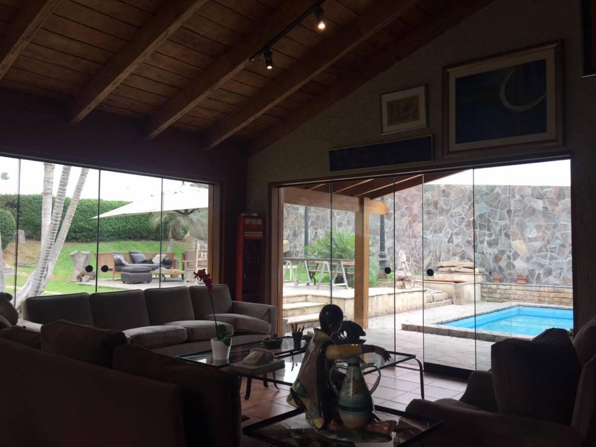 FotoCasa en Venta |  en  La Molina,  Lima  La Molina