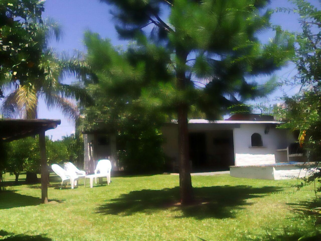 FotoCasa en Venta |  en  Colonia Ayui Grande,  Concordia  Colonia Ayui con costa al lago