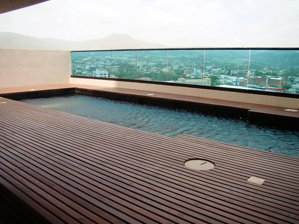 FotoDepartamento en Venta    en  Lomas del Mayab,  Tegucigalpa  Apartamento En Venta Torre Astria  1 Habitación  69.3 M2 Ubicación Lomas Del Mayab Tegucigalpa