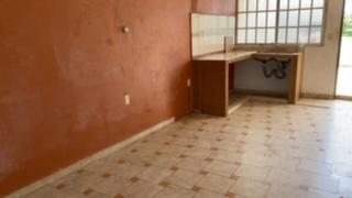 FotoDepartamento en Venta    en  Tamaulipas,  Tampico  Tamaulipas