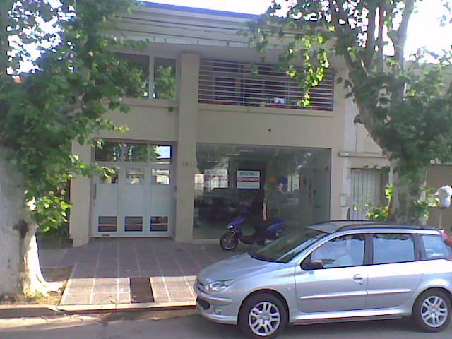 Bv. Roca nº781 PA 4 - Gaggiotti Inmobiliaria cuenta con más de 50 años desde que se inicio en el negocio de los servicios inmobiliarios.