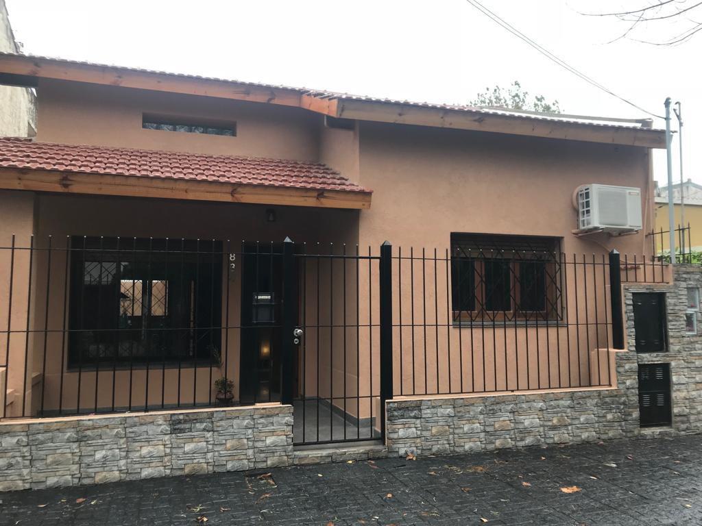 FotoCasa en Venta |  en  San Isidro ,  G.B.A. Zona Norte  Dorrego al 800