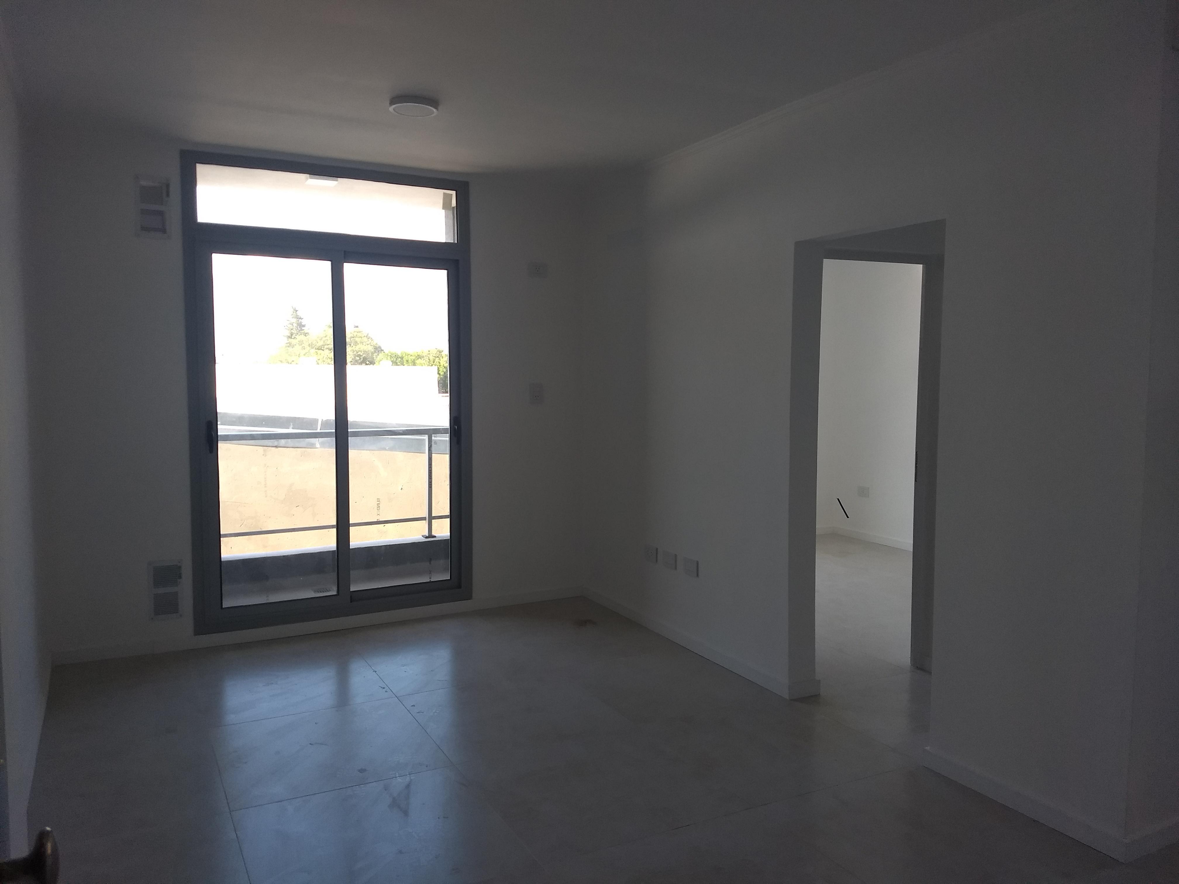 Torre MyA (Maipú y Arenales 3º Dpto.3) - Gaggiotti Inmobiliaria cuenta con más de 50 años desde que se inicio en el negocio de los servicios inmobiliarios.