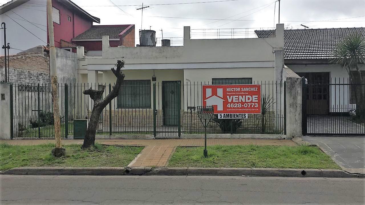FotoCasa en Venta |  en  Moron,  Moron  IBAÑEZ al 1100