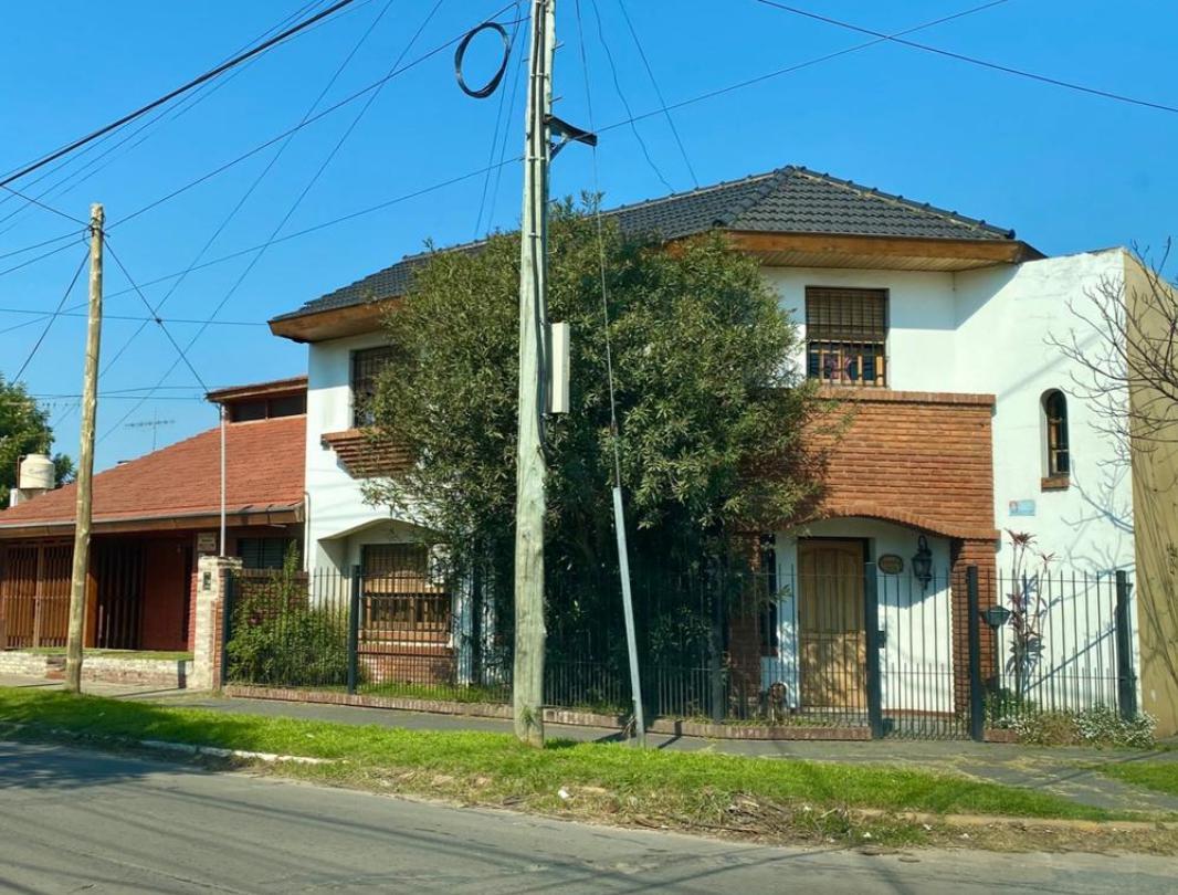 FotoCasa en Venta    en  Centro (Moreno),  Moreno  Zeballos al 600