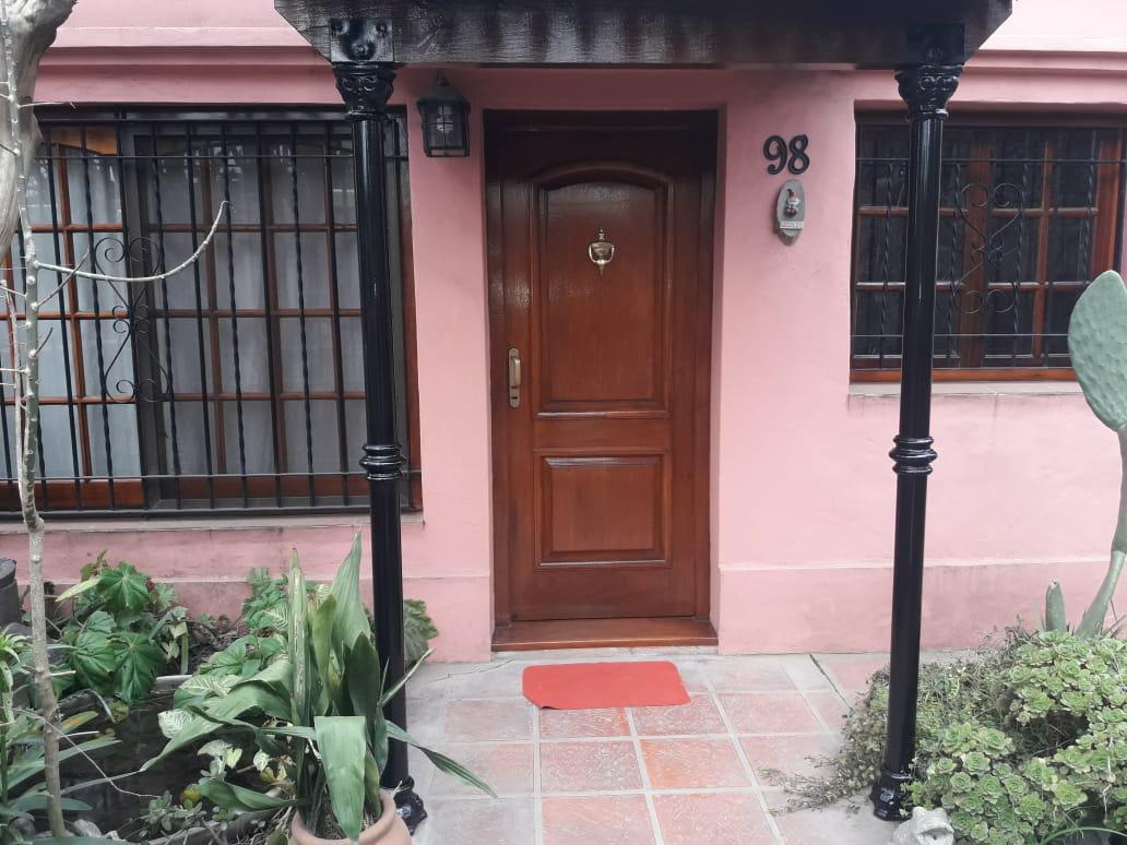 FotoCasa en Venta |  en  La Reja,  Moreno  Padre Fahy