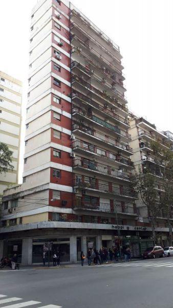 FotoDepartamento en Venta    en  Belgrano ,  Capital Federal  JURAMENTO 1900