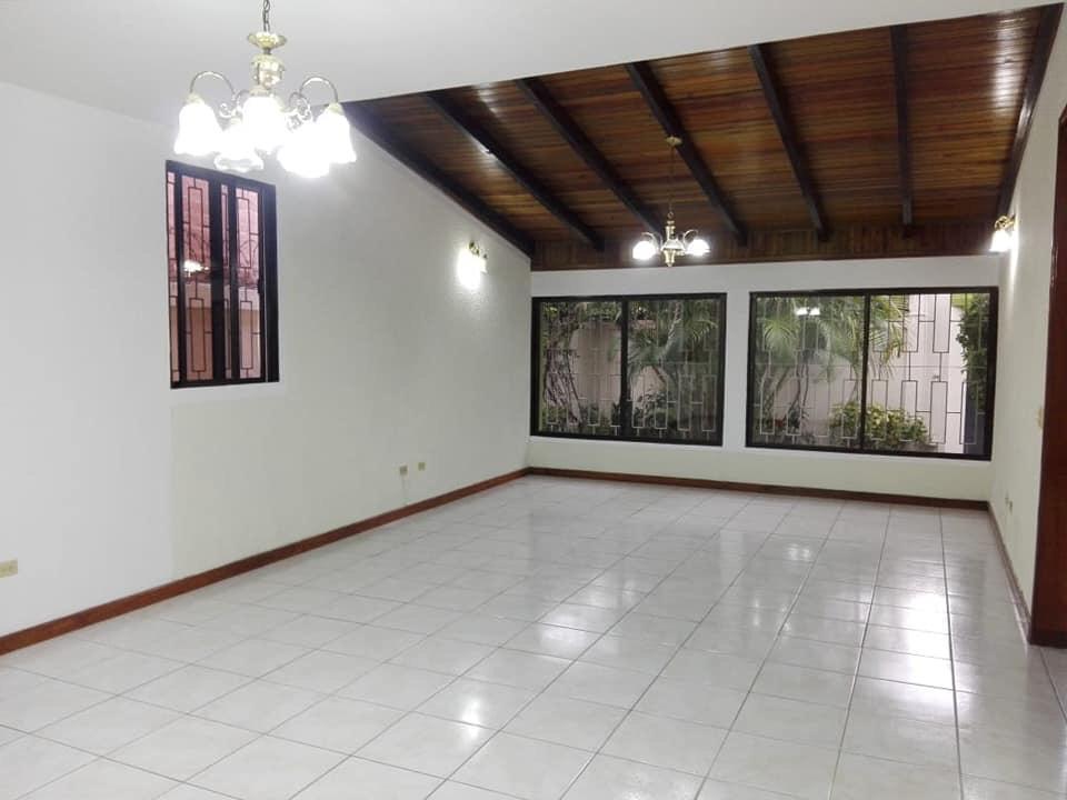 FotoCasa en Renta |  en  La Hacienda,  Tegucigalpa  Casa en Renta Residencial La Hacienda