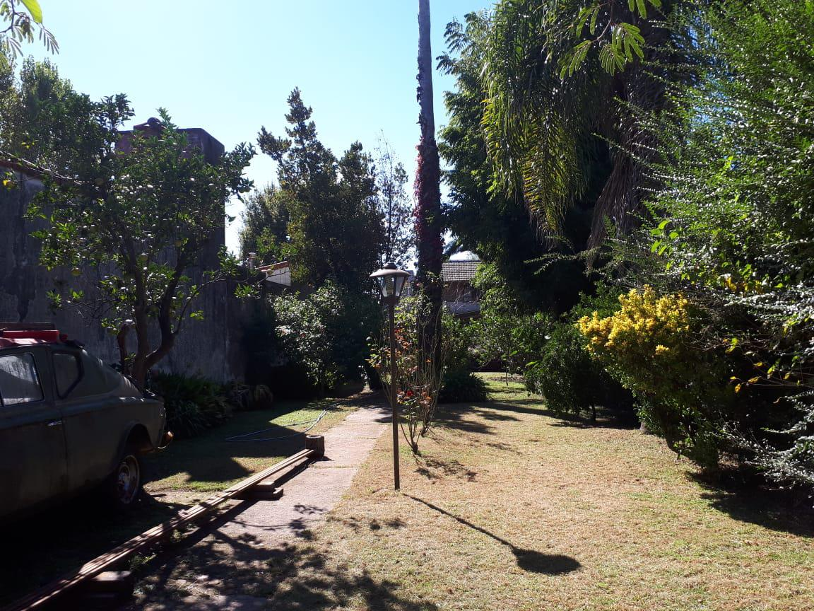 FotoCasa en Venta    en  Don Torcuato,  Tigre  Maria al 1300