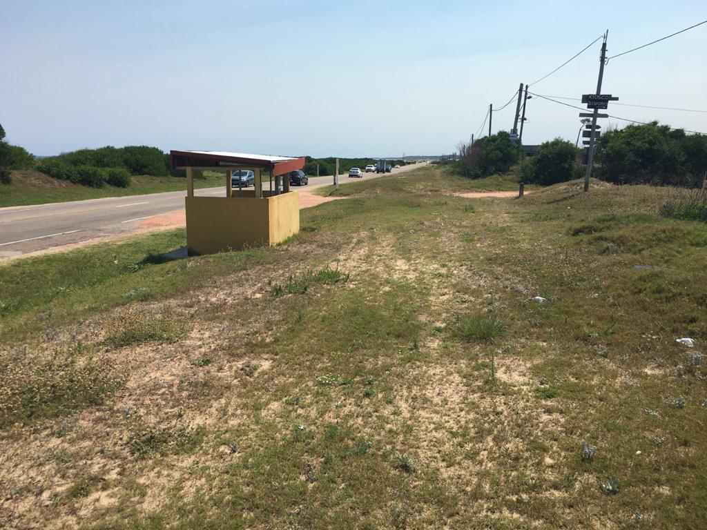 Terreno en Venta en Punta del Este La Juanita