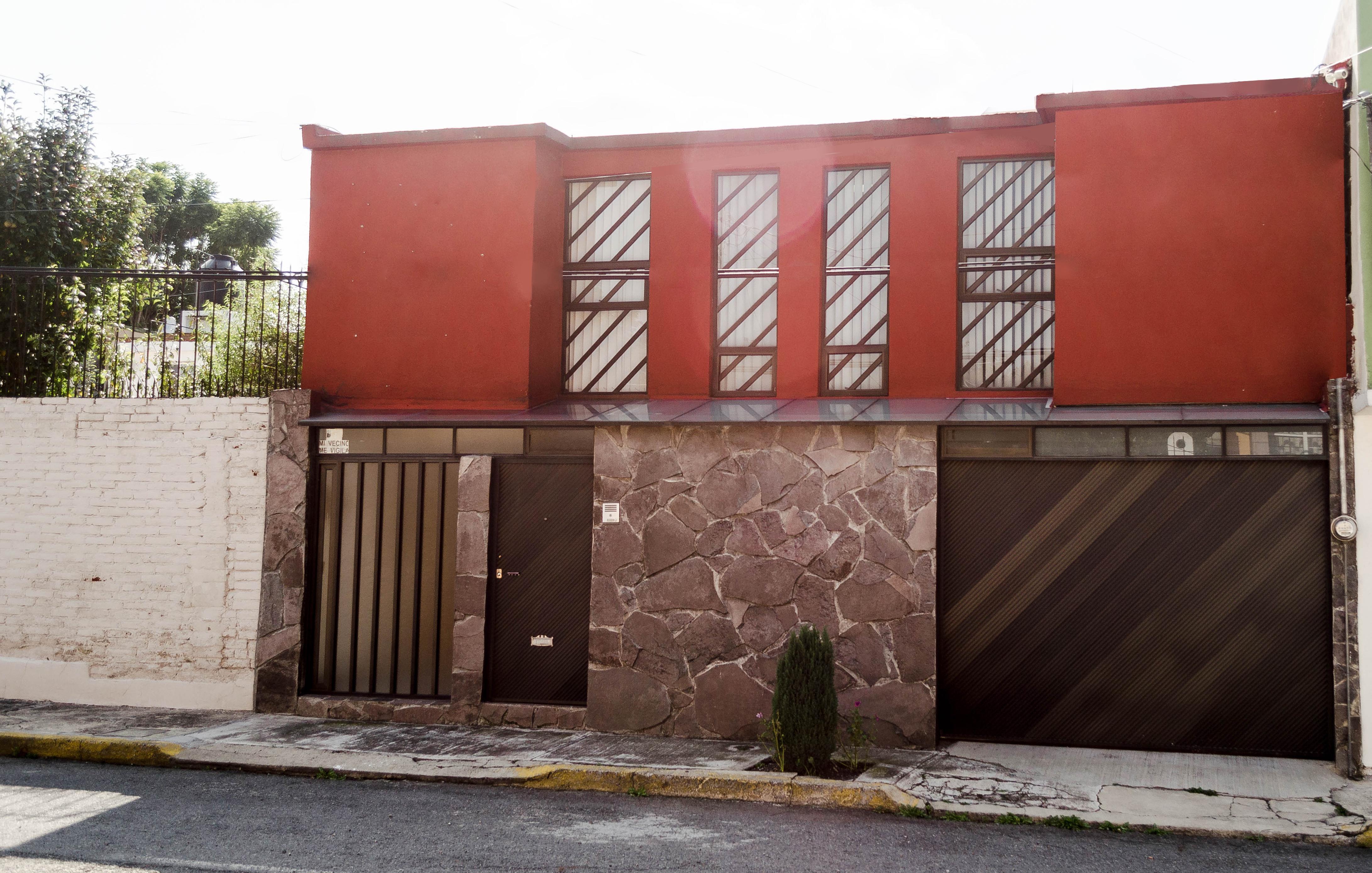FotoCasa en Venta    en  Altamirano,  Toluca  Enrique Rebsamen No. al 100