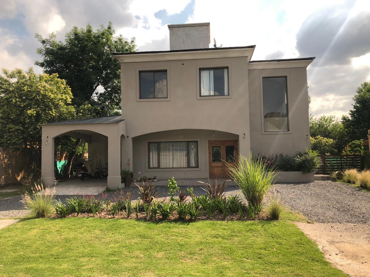 FotoCasa en Venta |  en  Bella Vista,  San Miguel  La Plata 3205