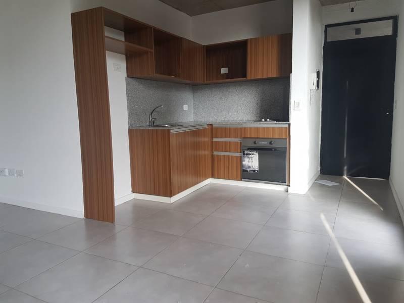 FotoDepartamento en Venta |  en  Tigre,  Tigre  Saenz Peña al 1200