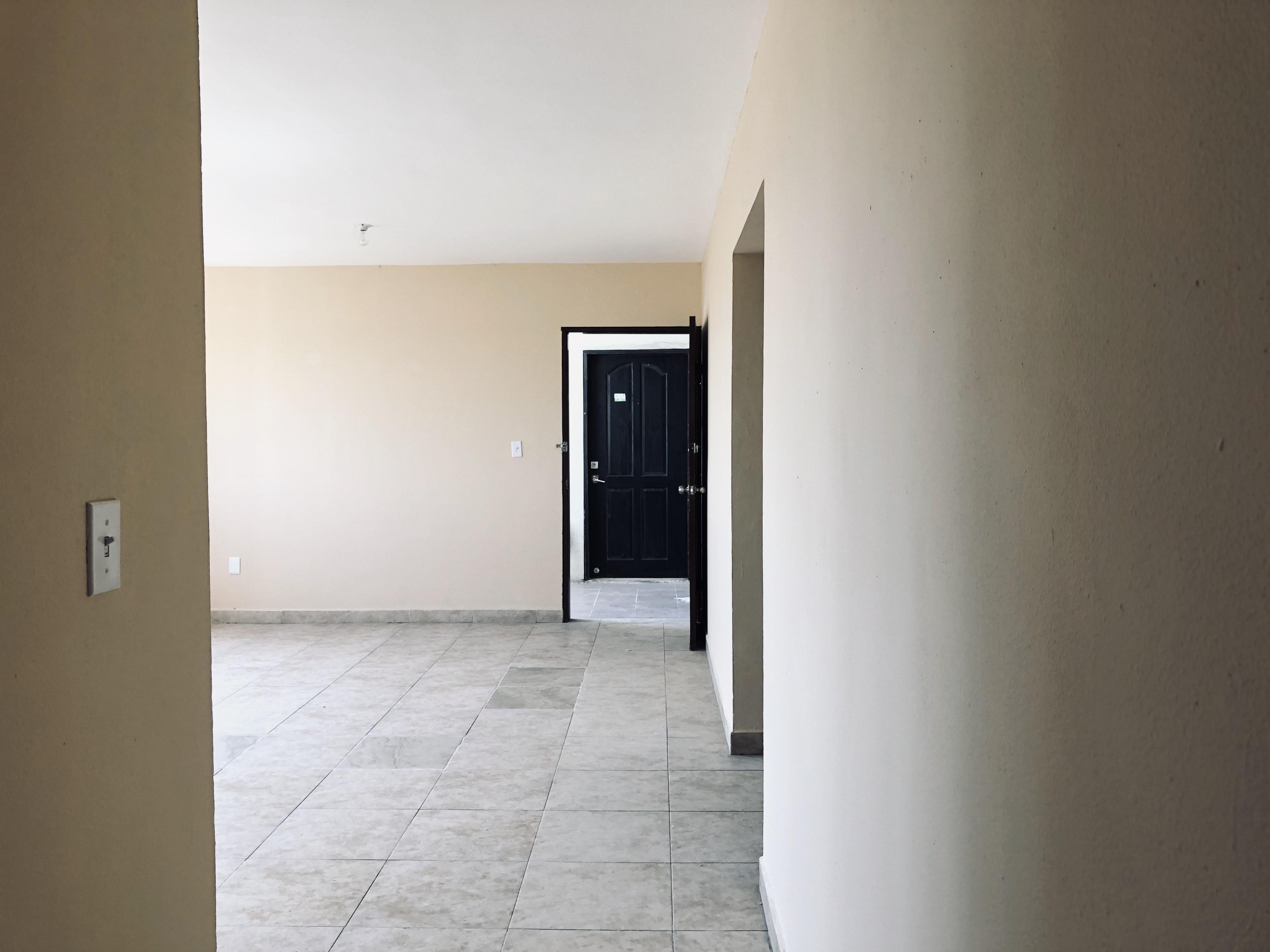 FotoDepartamento en Renta |  en  Monterrey ,  Nuevo León  Renta Departamento, La Vista Zona Sur N.L.