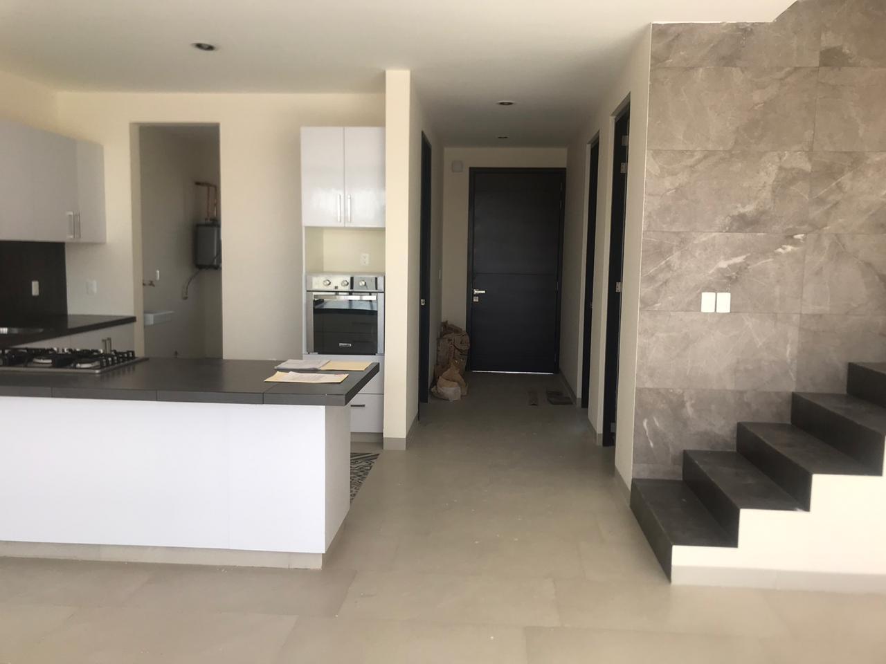 FotoCasa en Renta |  en  Mayorca Residencial,  León  Casa en renta en Mayorca Residencial