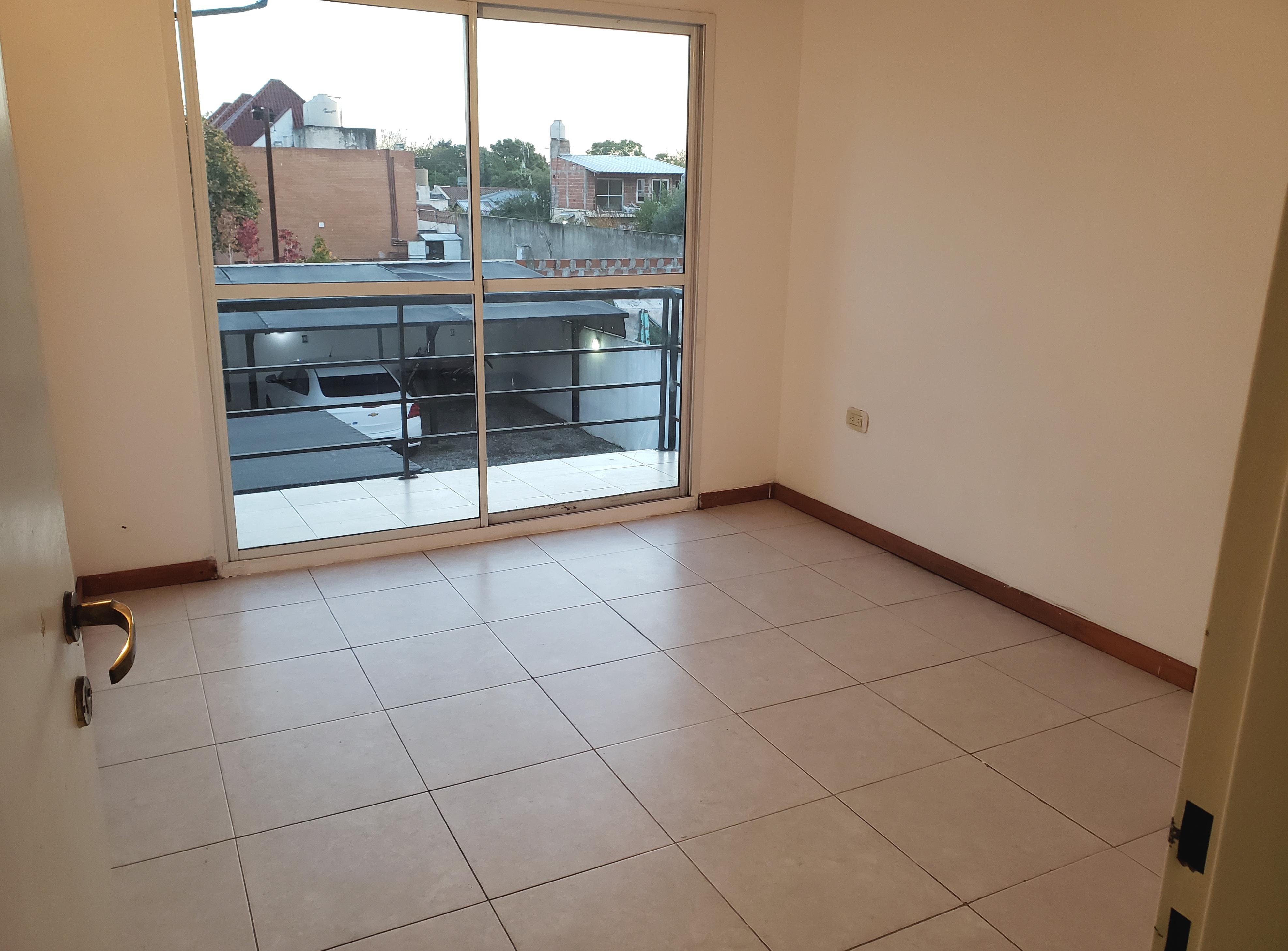 FotoDepartamento en Alquiler |  en  San Miguel ,  G.B.A. Zona Norte  Muñoz al 2900