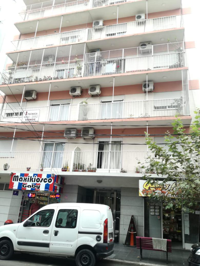 FotoDepartamento en Venta |  en  Ramos Mejia,  La Matanza  Rosales al 200