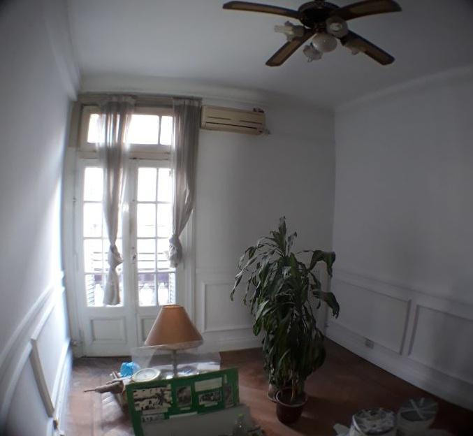 FotoDepartamento en Venta |  en  Balvanera ,  Capital Federal  Larrea al 200